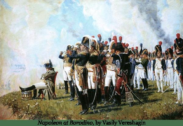 borodinocap